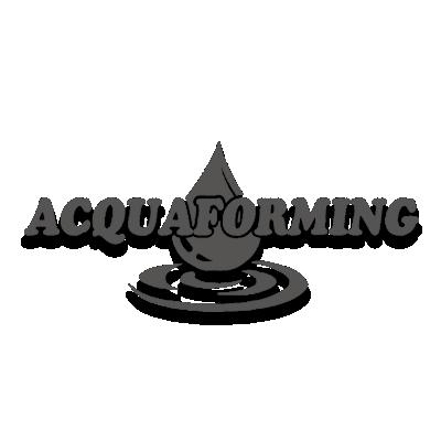 piscine Acquaforming